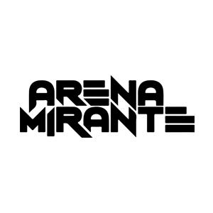 Arena Mirante Eventos