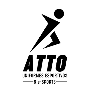 Atto Uniformes Esportivos