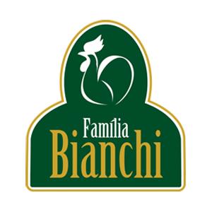 Família Bianchi