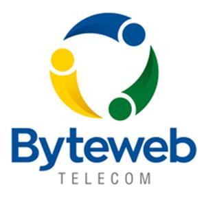 ByteWeb Telecom