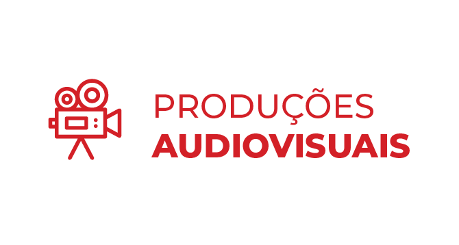 producoes-audiovisuais