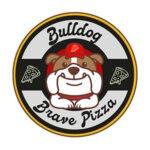 Bulldog Brave