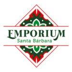 Emporium Santa Bárbara