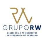 Grupo RW