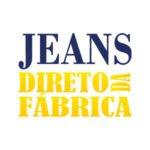Jeans-Direto-da-Fábrica