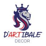 Logo-D'Artibale-Decor