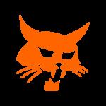Bobcat-Brasil